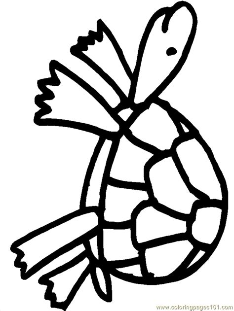 baby ninja coloring pages free coloring pages of baby ninja turtle