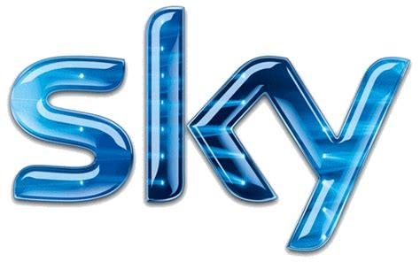 livewire connections  announced  authorised sky  retailer  sky offshore livewire