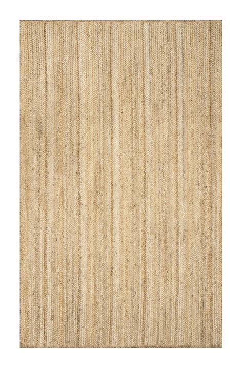 direct rugs direct rugs usa reviews roselawnlutheran