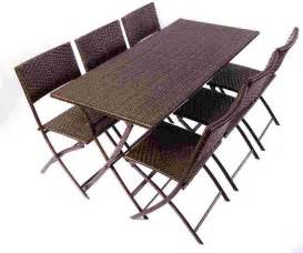 Balcony Chair And Table Set Patio Furniture Table And Chairs Home Citizen
