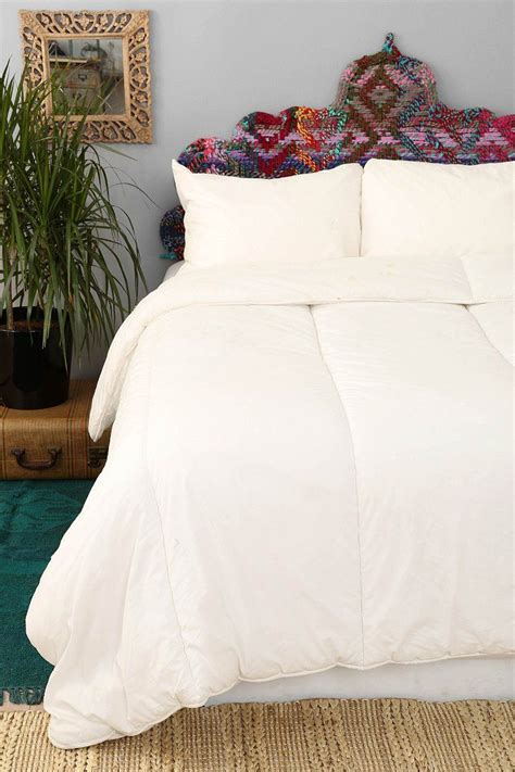 home outfitters headboards vagabond woven headboard decorating inspiration
