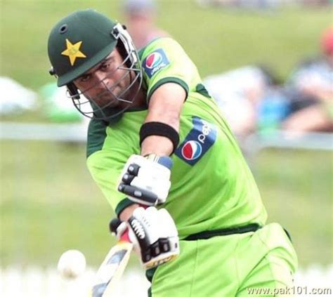 cricket players biography wallpapers ahmed shehzad
