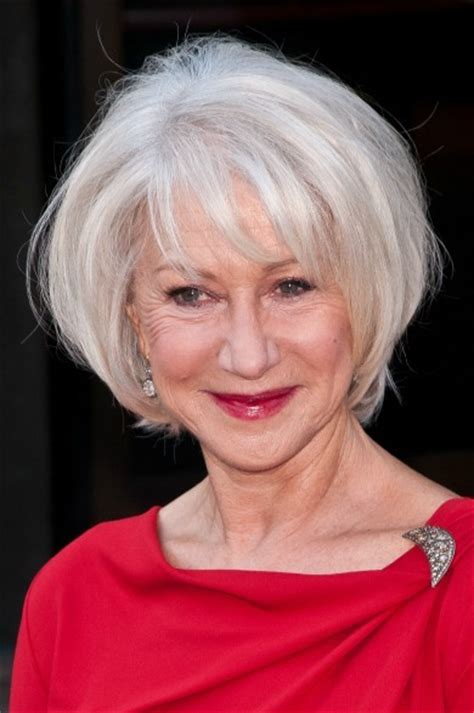 hairstyles helen mirren 301 moved permanently