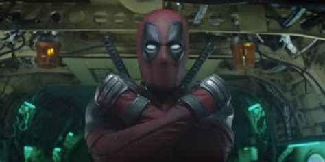 deadpool 2 trailer song deadpool 2 trailer drops with all of the hilarity