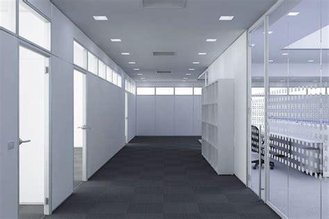 pareti per ufficio prezzi pareti divisorie per ufficio le migliori soluzioni a