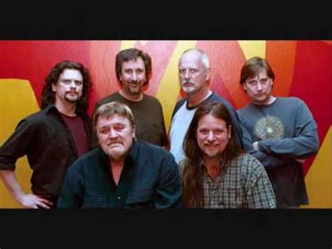 atlanta rhythm section third annual pipe dream the 25 best atlanta rhythm section ideas on pinterest