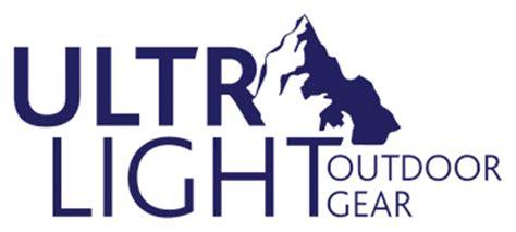 ultra light outdoor gear ultralight outdoor gear product reviews