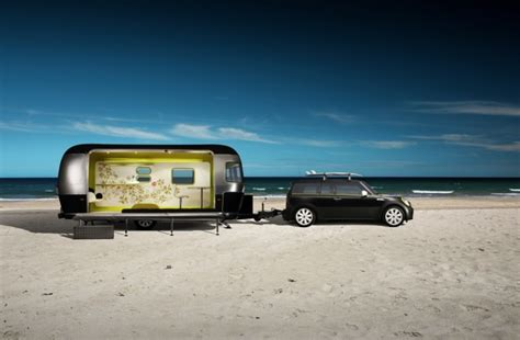 mini and airstream designed by republic of fritz hansen picture 21193 mini and airstream by republic of fritz hansen