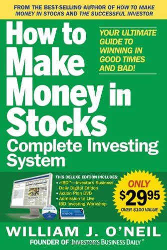 stock trading the ultimate guide on how to top 10 stock trading books of all time breakout theory