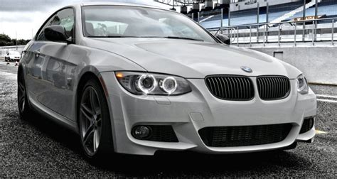 bmw 335i n55 reviews prices ratings with various photos