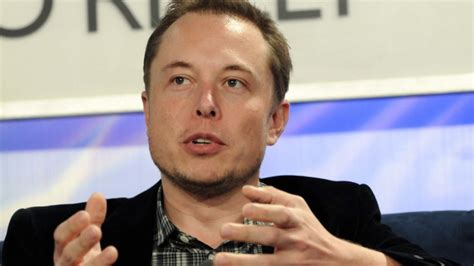 elon musk biography ny times elon musk usa stimmt hyperloop von ny nach washington zu