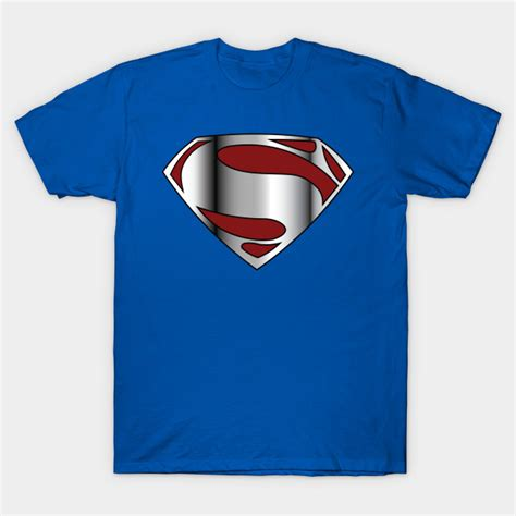 Kaos Judas Priest Logo 2 V Neck Vnk Jud02 val zod superman superman t shirt teepublic