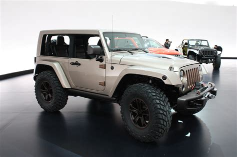 badass 2 door jeep only in a jeep photo et commentaire page 7 auto titre