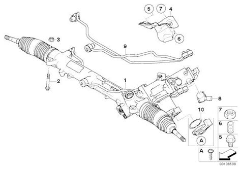 2001 bmw e46 oem diagrams html auto engine and parts diagram