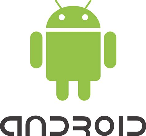 membuat logo android cara membuat thema android edward cyberlink