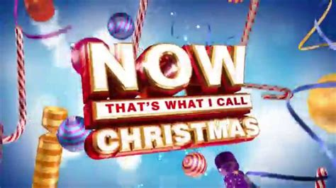 what is christmas called now 30 quot tv advert