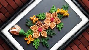 quilling decorations quilling designs wall decorating ideas diy paper