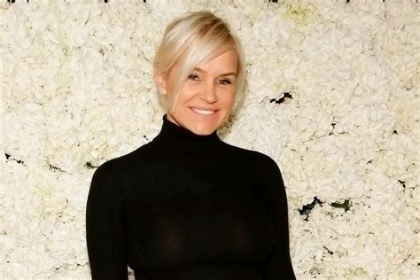 yolanda foster master cleanse yolanda real housewives of beverly hills cleanse rachael