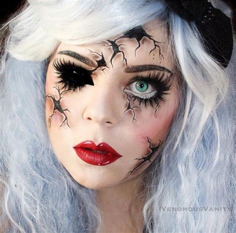 up doll images 25 best ideas about creepy doll costume on
