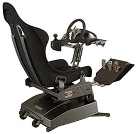 siege simulateur de conduite locaiton de simulateur de conduite en r 233 alit 233 virtuelle