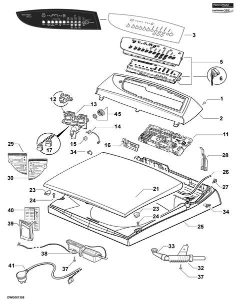 RAVEN MPV WIRING DIAGRAM - Auto Electrical Wiring Diagram