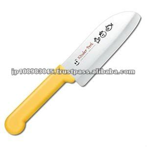 childrens kitchen knives japanese kitchen knives for children kids knives for