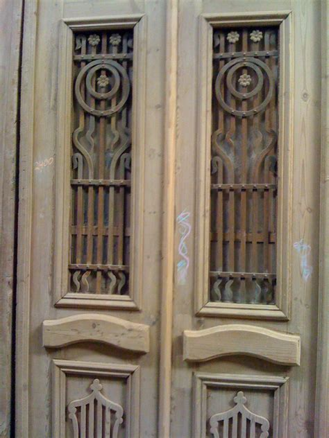 Reclaimed Interior Doors For Sale Antique Doors Pilotproject Org
