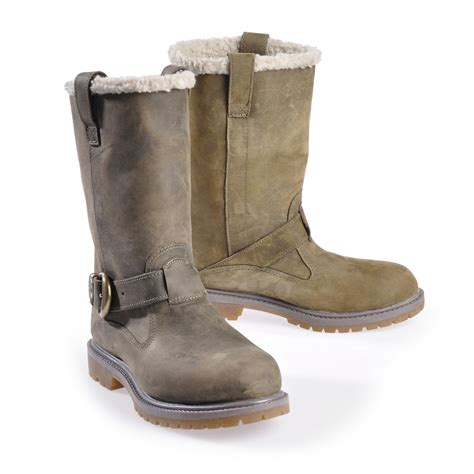 timberland nellie pull on waterproof boot s