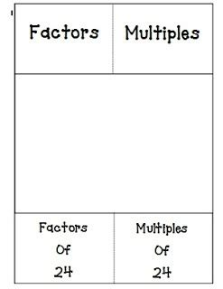 factors multiples and divisibility worksheets factors multiples and divisibility worksheets lore multiples and factors worksheets math crush
