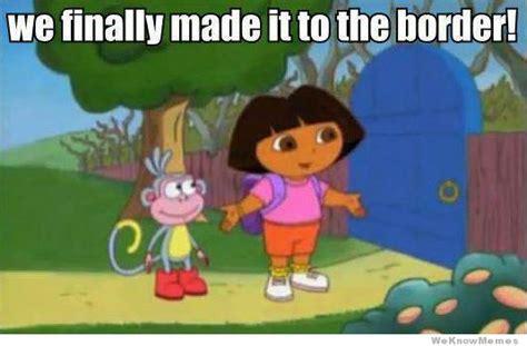 Memes Dora Explorer - welcome to memespp com