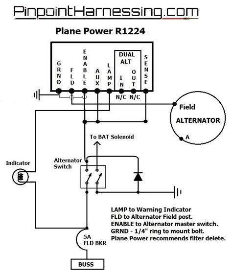 voltmeter wiring diagrams generator wiring diagram