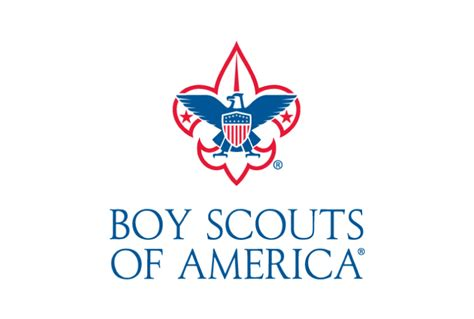 cub scouts of america logo liberty station conference center
