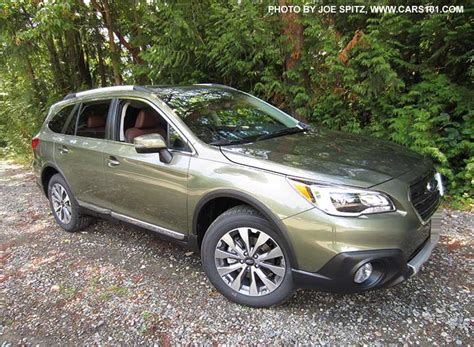 subaru wilderness green 2017 subaru outback wilderness green html autos post