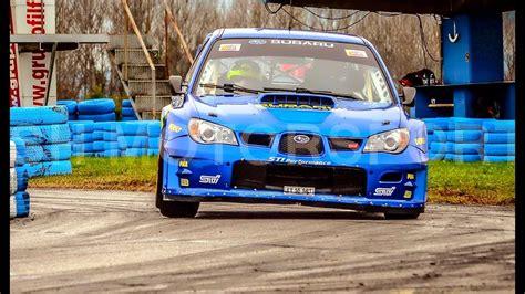 Team Subaru by Subaru Wrc World Rally Team Official Prodrive Hd