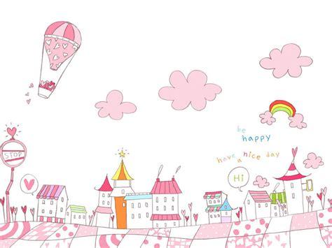 cute wallpaper ever pink cute wallpaper wallpapersafari