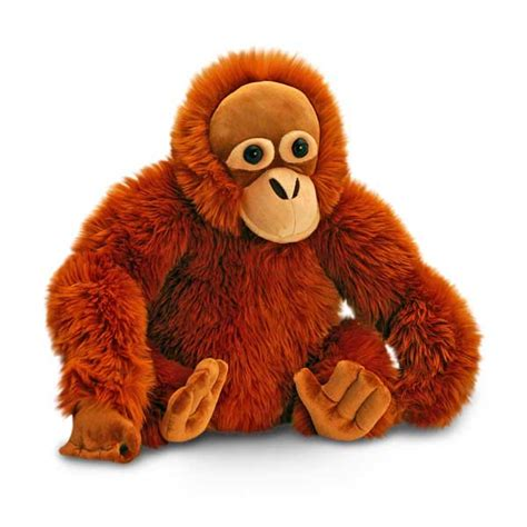 large orangutan cuddly toy review compare prices buy
