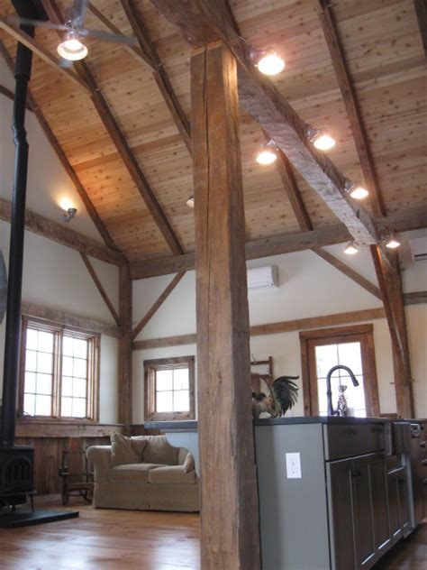 Design Ideas For Galvanized Ceiling Fan with Galvanized Barn Lights Ceiling Fans Complete Rustic Barn Home Barnlightelectric