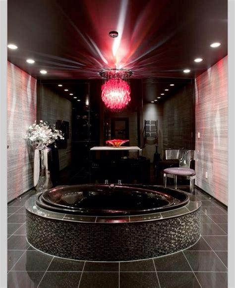 fancy bathroom for the home pinterest 23 best images about fancy bathrooms on pinterest house