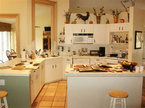 kosher by design in the kitchen what is a kosher kitchen design conexaowebmix