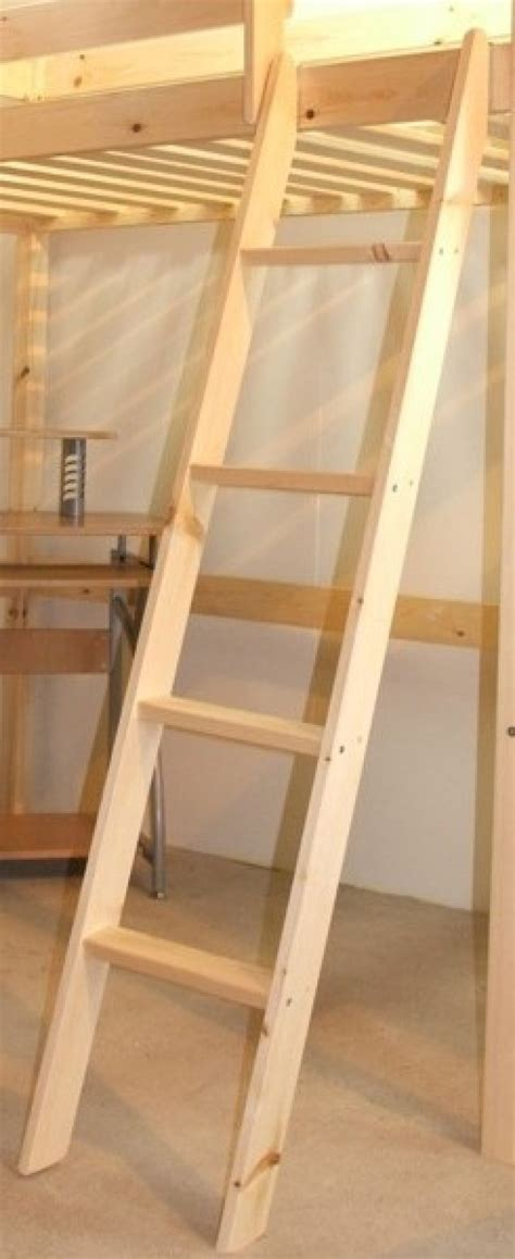 Rv Bunk Bed Ladder Rv Bunk Bed Ladder Optimizing Home Decor Ideas Build A Stylish Bunk Bed Ladder For