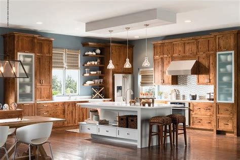 design craft cabinets design craft cabinets potter s mill