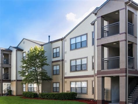 4 bedroom apartments houston tx 4 bed apartments for rent 4 bedroom apartments for rent