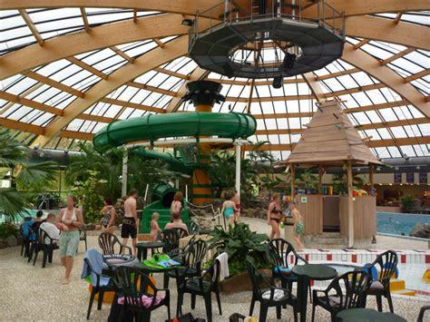 tuberides landal de lommerbergen reuver nl - Schwimmbad Venlo