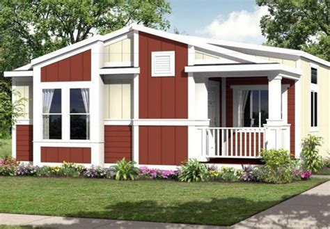 how to decorate a double wide mobile home how to decorate a double wide mobile home joy studio