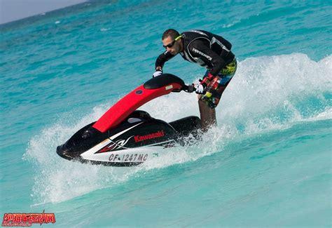 2011 Kawasaki Jet Ski 174 2011 Kawasaki Jet Ski 800 Sx R 摩托艇 摩托艇 全地形车网