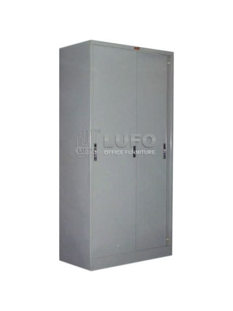 Alamari Pintu 2 lufo office equipments l 874 lufo office furniture