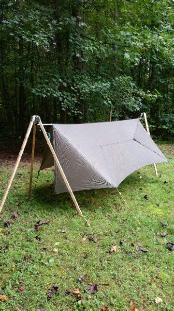 Covered Hammock Stand 175 Best Images About Tents Stand Alone Tents On