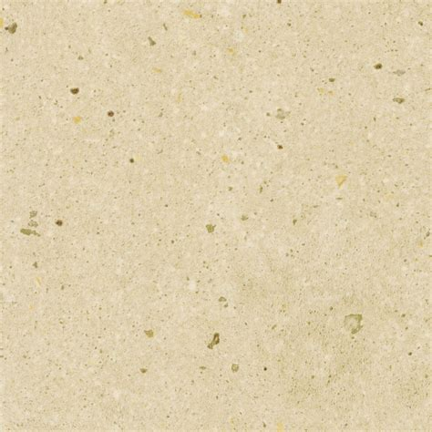 Formica Brand Laminate Countertops by Shop Formica Brand Laminate Sandcrete Matte Laminate