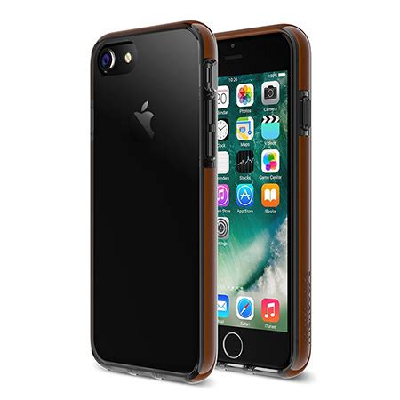 7 iphones ranked 10 best iphone 7 bumper cases