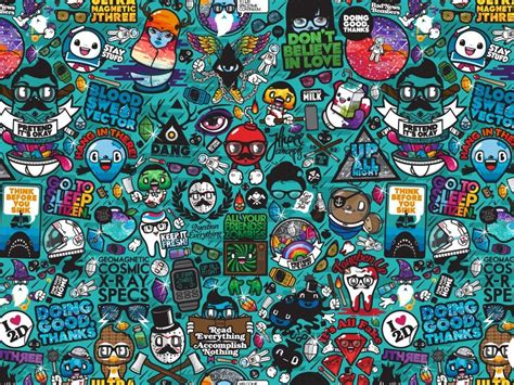 imagenes hipster para celular my free wallpapers abstract wallpaper hipster characters